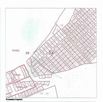Продам земельные участки в пос. Кисегачинский. Улица Кленова в Челябинске Фото 2