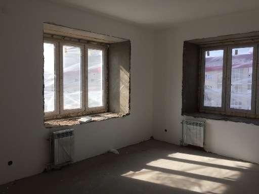 Продам 2к. Скайсевен, дом№1 в Красноярске Фото 5
