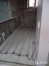 Система отопления и снеготаяния в Саратове Фото 2