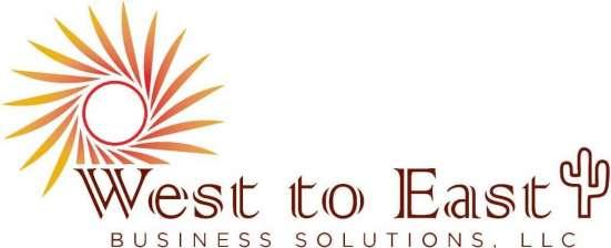 Регистрация и развитие бизнесов в юрисдикциях США online.