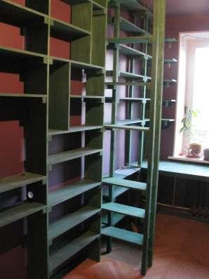 Кухонная мебель в Санкт-Петербурге Фото 4