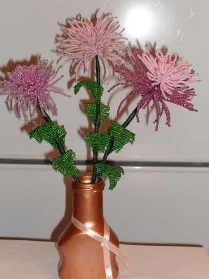 цветы и деревья из юисера
