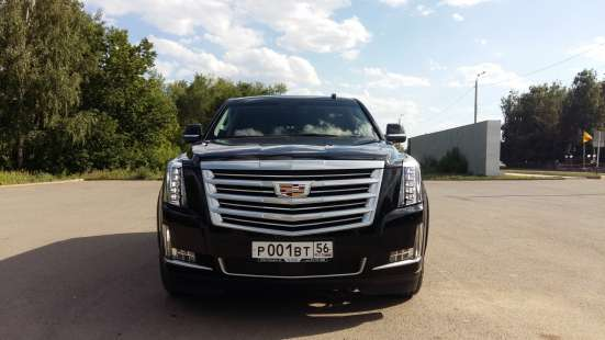 авто, цена 5 000 000 руб.,в Москве Фото 1