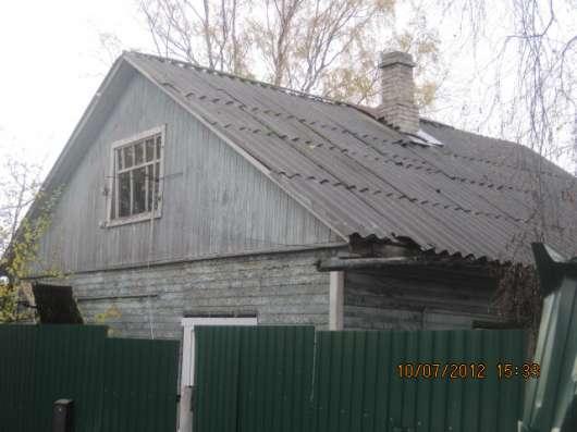 Дом с участком ул. Уральская в г. Выборг Фото 2