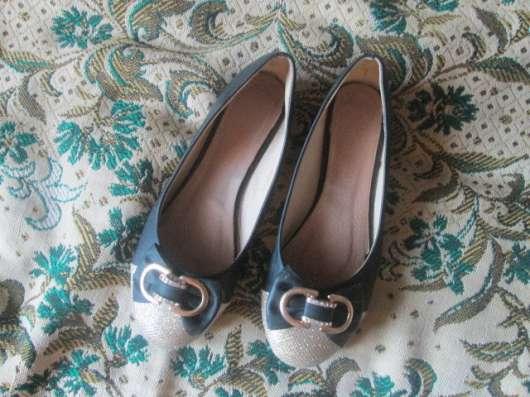 Обувь разная детская 36 размера в Екатеринбурге Фото 4