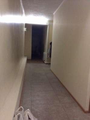 Нежилое помещение в Астрахани Фото 3