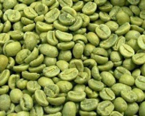 Кофе из Вьетнама. Дёшево.