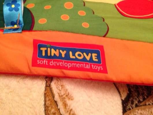 Продам коврик развивающий детский в Москве Фото 1