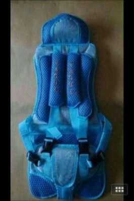кресло бескаркасное для ребёнка