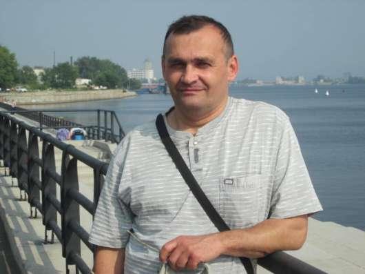Репетитор-тренер английского