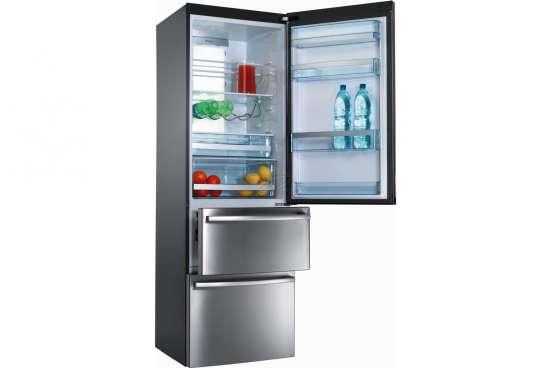 куплю стиральную машину, холодильник