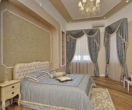 Продам шторы, покрывала, скатерти