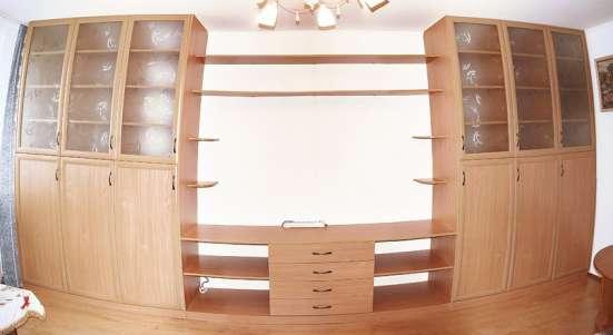 Шкаф-купе и другая корпусная мебель