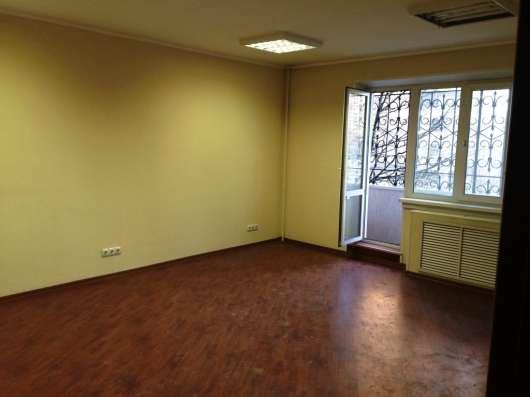 Продам нежилое офисное помещение в центре города Челябинска. Фото 3