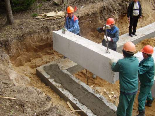 Продам строительное ТОО в г. Актау Фото 2