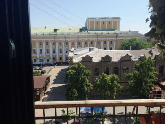 Сдам в аренду 2х комнатную квартиру в самом центре города Че в Челябинске Фото 4