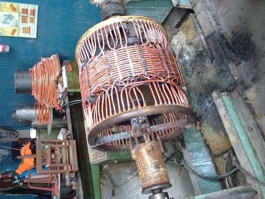 Теплообменники-ожижители кк3297 000, кк3352 000, кк3283 000 в г. Одесса Фото 2