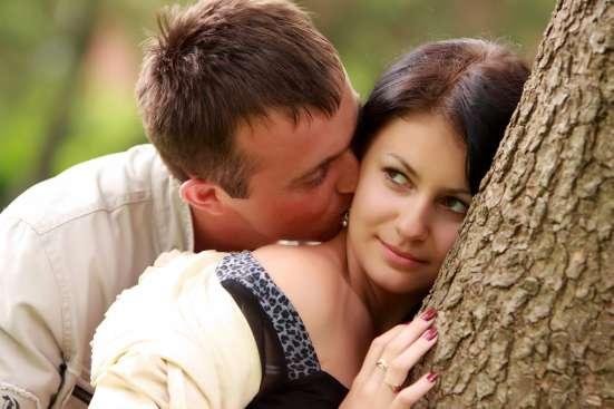 Профессиональная видео и фотосъёмка свадеб и  других событий