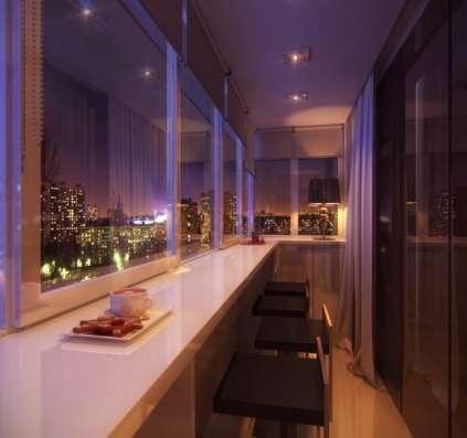 окна пластиковые,балконы,витражи;жалюзи защитные декоративные;ворота гаражные;натяжные потолки встроенная мебель(кухни,шкафы купэ);с строительство домов