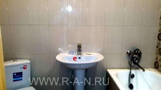 Однокомнатная квартира в микрорайоне Гагарина, д.29 в Балашихе Фото 3