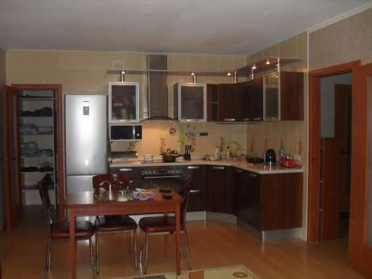 Продам отличную квартиру недорого Татищева,90