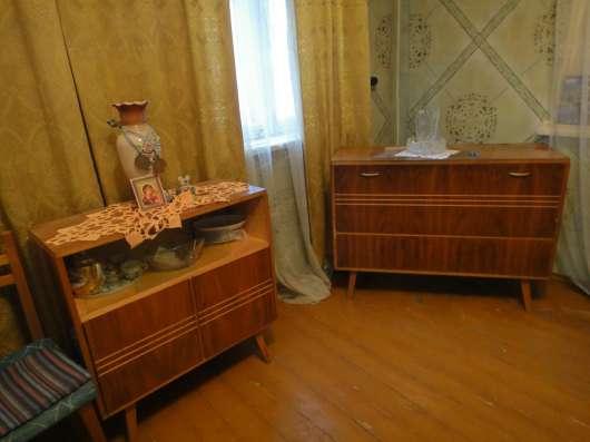 Мебель б. у
