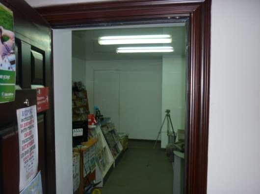 Офисное помещение, 100 м² в Таганроге Фото 3
