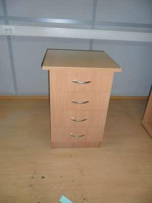 Офисная мебель в хорошем состоянии в Екатеринбурге Фото 5