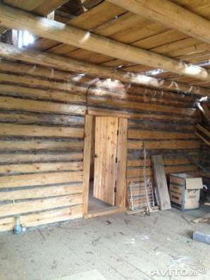 Дом 70 м² на участке 18 сот. в Москве Фото 1