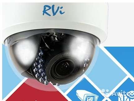 Продажа систем видеонаблюдения. Ищем Дилера в Москве Фото 4