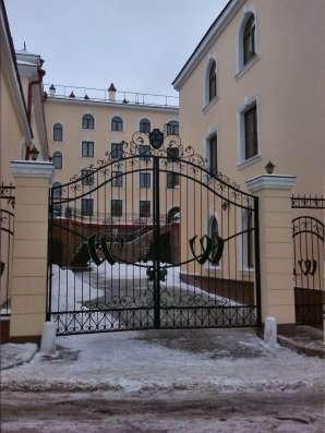 1-2-3-комн. кв. (новострой) на ул. Краснофлотская