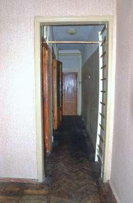 2-х комнатная квартира продаю