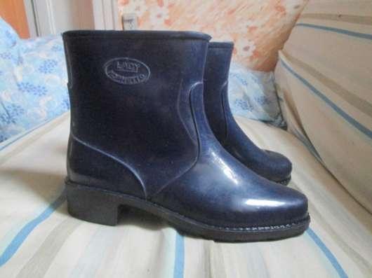 Обувь разная детская 36 размера в Екатеринбурге Фото 3