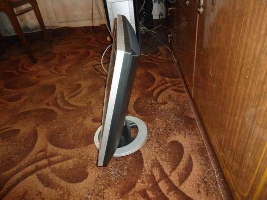 монитор 17 дюймов в Серпухове Фото 3