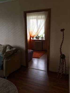 Продаю 3х комнатную на Суздальском пр-те