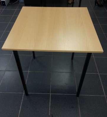 Мебель эконом. класса в Волгограде Фото 1