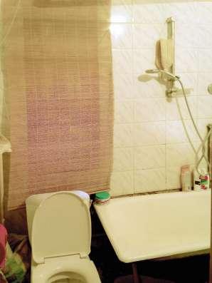 Квартира в Кемерове Фото 2