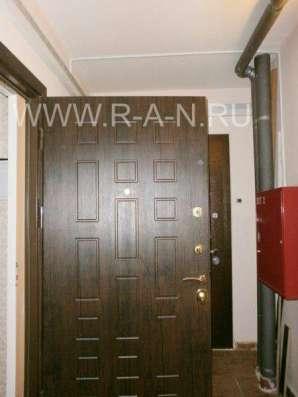 Колдунова квартира на первом этаже. в Балашихе Фото 3
