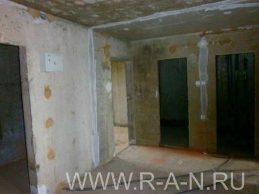 Продам двухкомнатную квартиру на ул. Авиарембаза, д.8