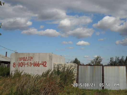 Продам участок около Челябинска под строительство Фото 2