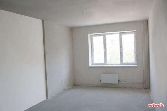 продам квартиру Колпашево