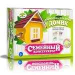 Семейный конструктор «СКВОРЕЧНИК» в Березовский Фото 2