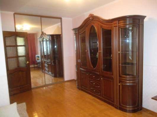 Продаю 1но комнатную квартиру на пр-те Ленина в Владимире Фото 3