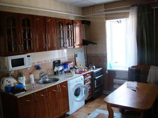 В Кропоткине по ул.Красноармейской домовладение из двух домо в Краснодаре Фото 2