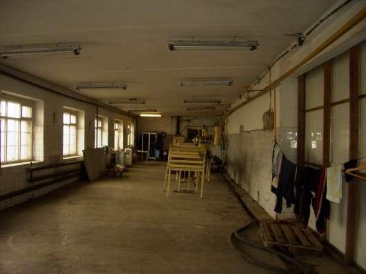 Продам производственно-складскую базу. В селе Еткуле. Еткуль в Челябинске Фото 4