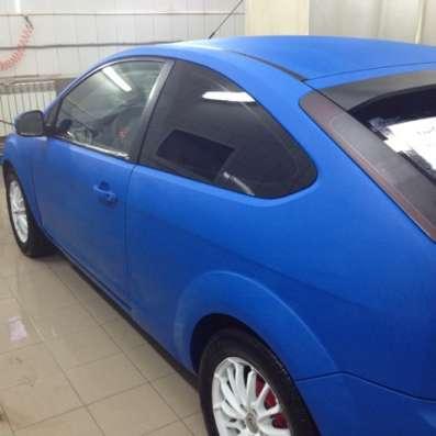 Продажа авто, Ford, Focus, Механика с пробегом 128000 км, в Нижнем Новгороде Фото 1