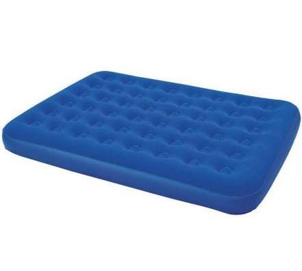 Надувной матрас для сна Bestway ортопедический