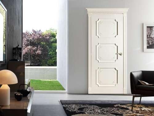 Дверная Галерея