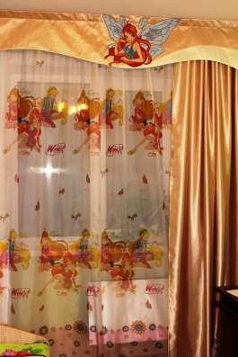 Пошив текстеля для дома и офисов в Междуреченске Фото 4
