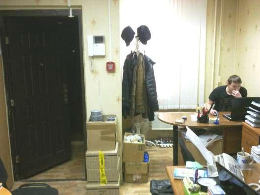 Офисное помещение, 24.2 м² запорожская д. 1 в Перми Фото 5